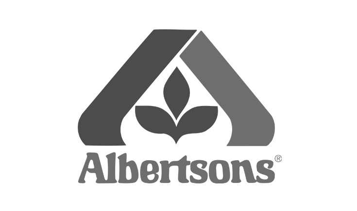 Albertsons-02