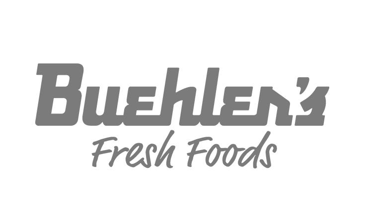 Bluehlers-02