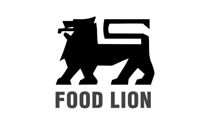 FoodLion-02