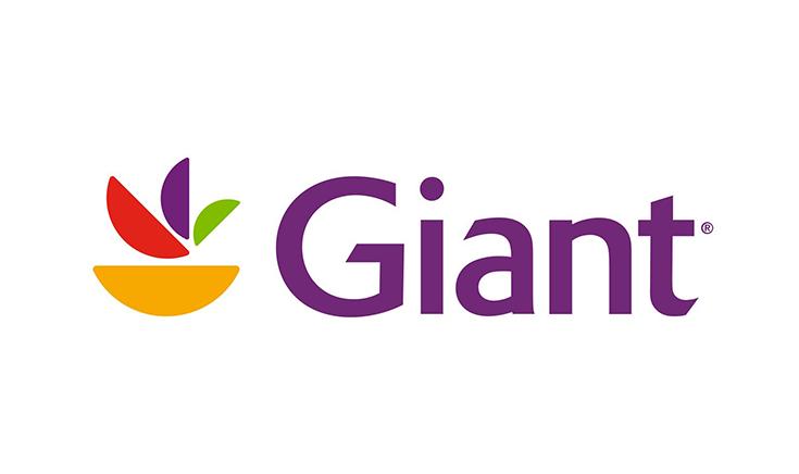 Giant-01