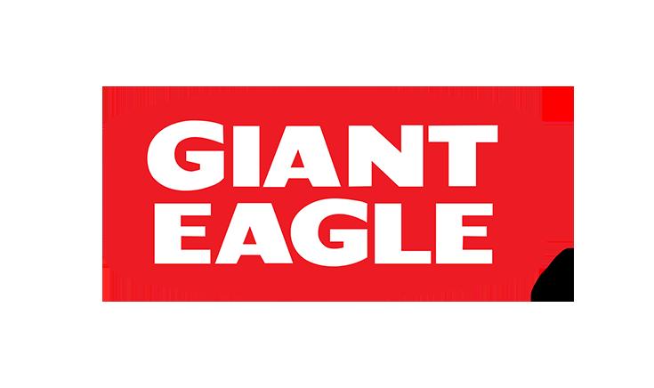 GiantEagle-01