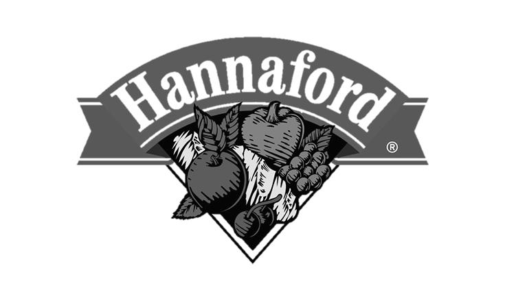 HannaFord-02