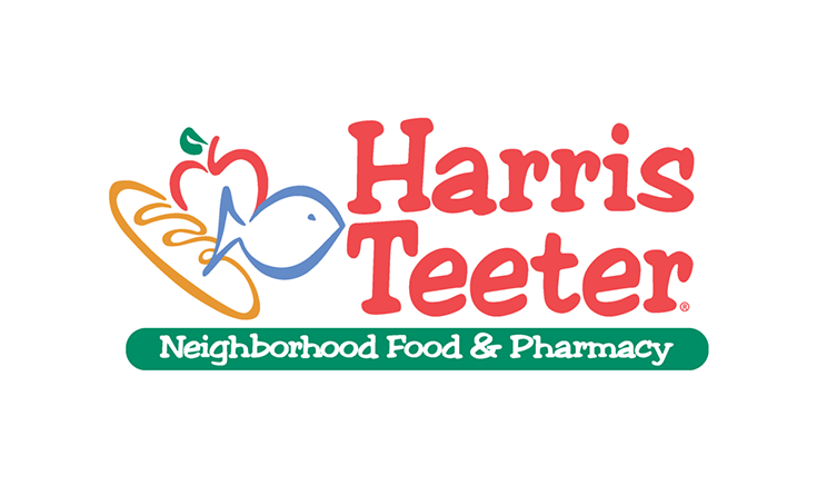 HarrisTeeter-01
