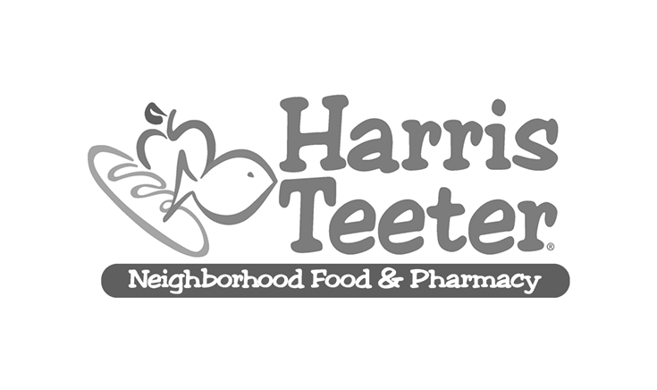 HarrisTeeter-02