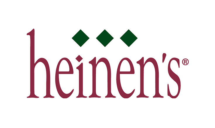 Heinens-01