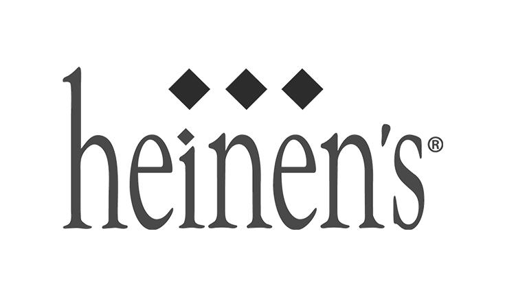 Heinens-02