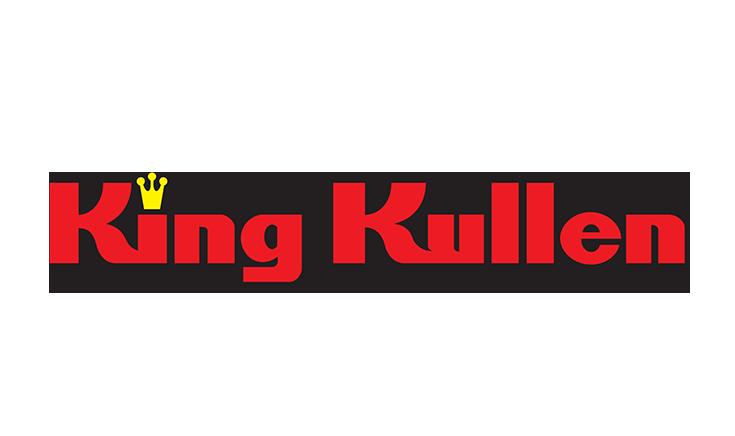 KingKullen-01