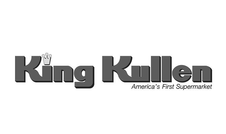 KingKullen-02