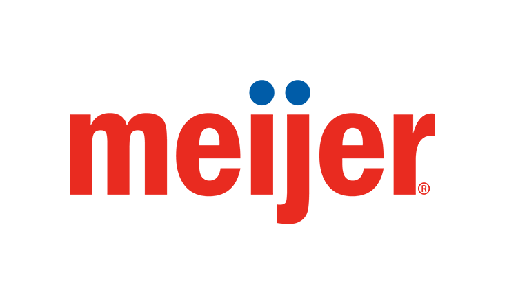 Meijer-01