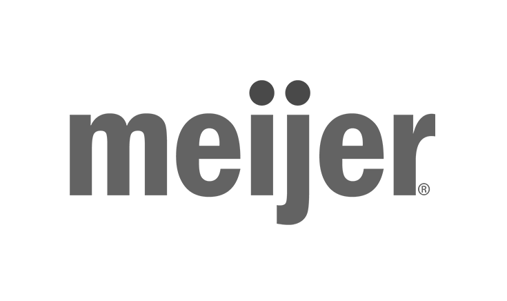 Meijers-02