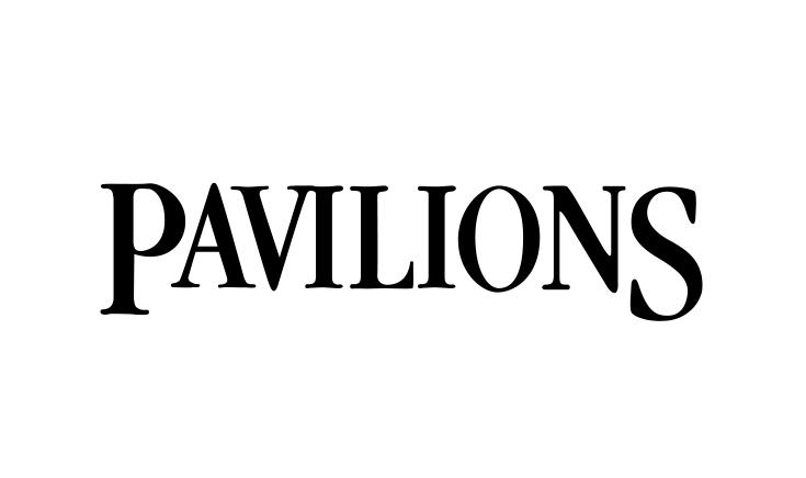 Pavillions-02