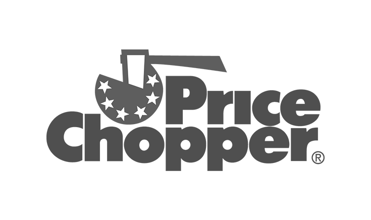PriceChopper-02