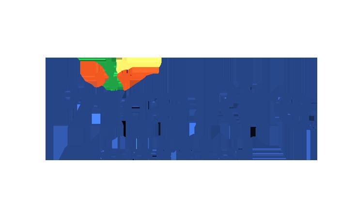 PriceRite-01