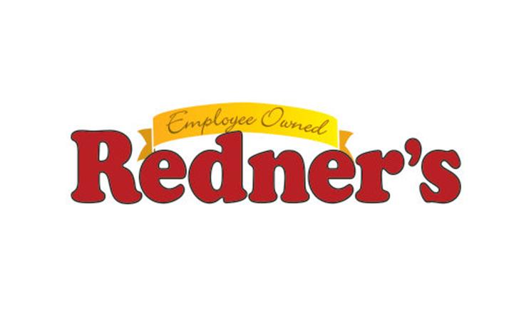 Redeners-01