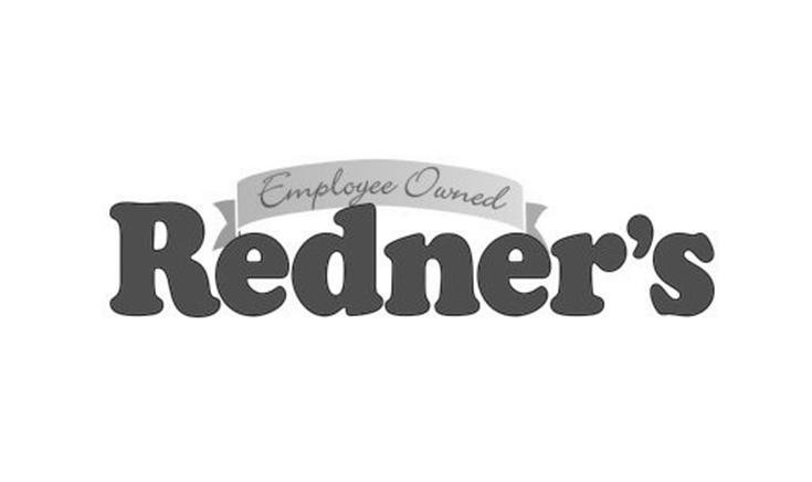 Redners-02