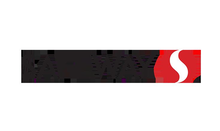 Safeway-01