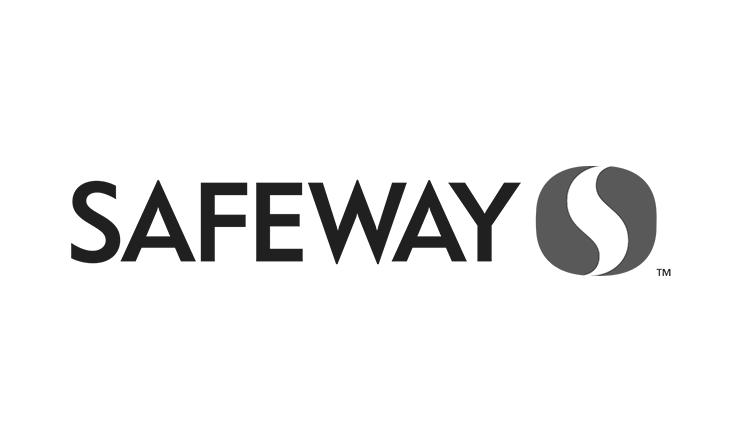 Safeway-02