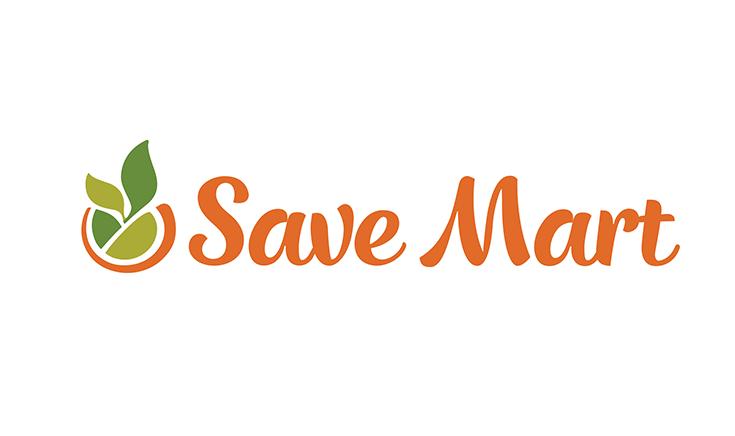 SaveMarket-01