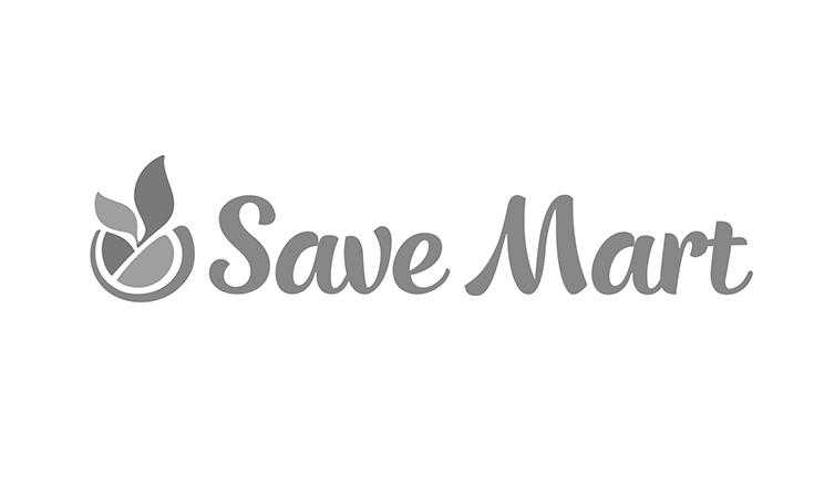 SaveMart-02
