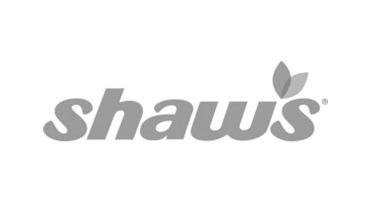 Shaws-02