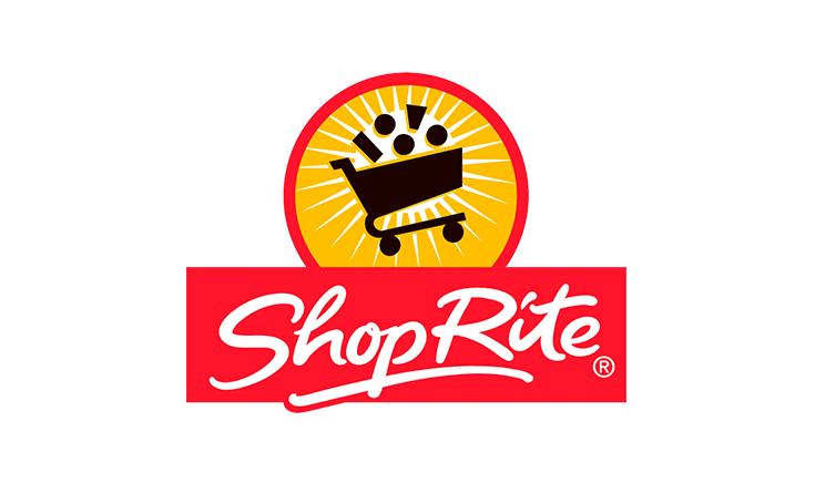 ShopRite-01