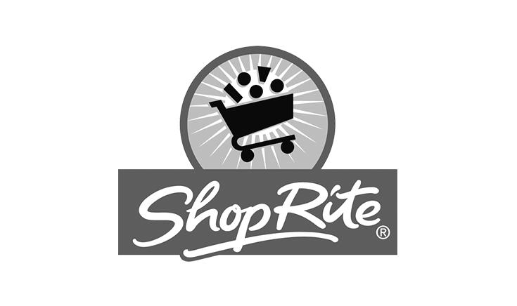 ShopRite-02