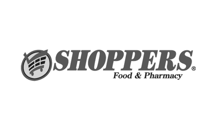 Shoppers-02