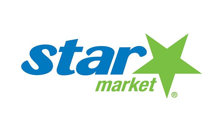 StarMarket-01