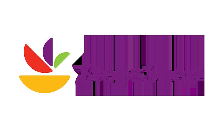 Stop&Shop-01