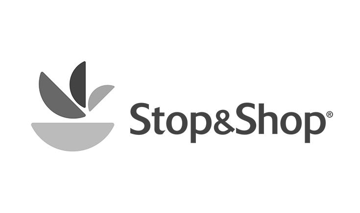 StopShop-02