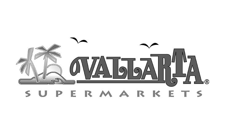 Vallarta-02