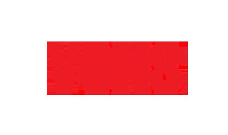 Vons-01