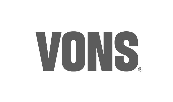 Vons-02