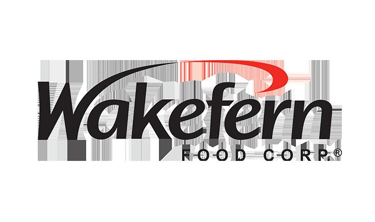 Wakefern-01