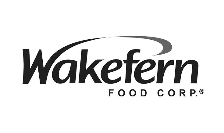 Wakefern-02