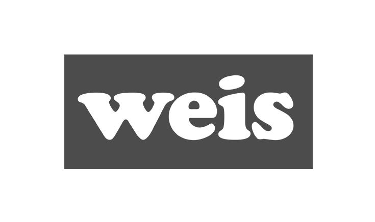 Weis-02