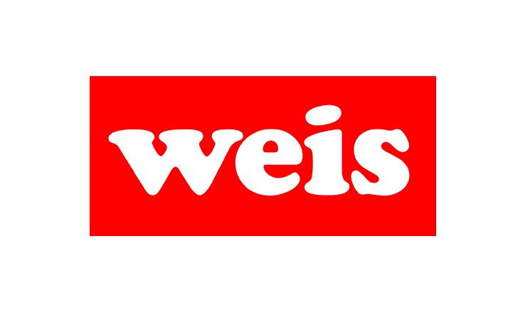 Weiss-01