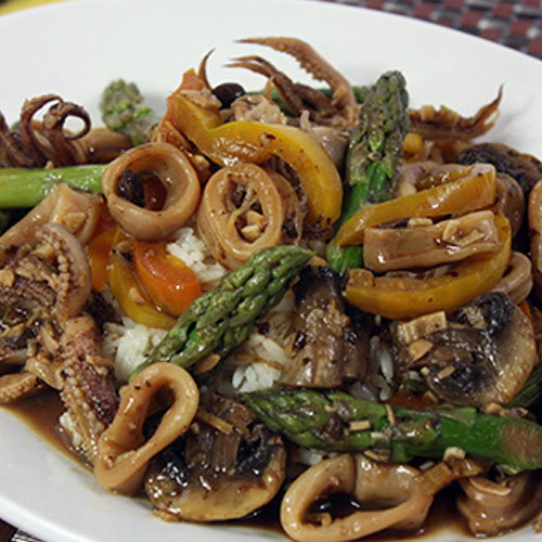 2417-Stir-Fried-Calamari-1