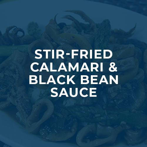 2417-Stir-Fried-Calamari-2