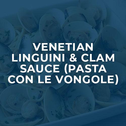 Linguini-2