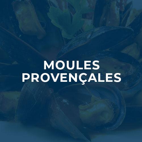 MOULES-2