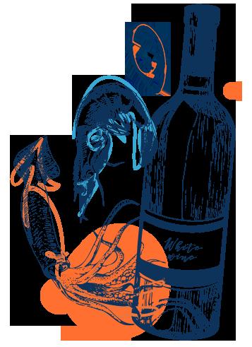 PP-Wine-seafood