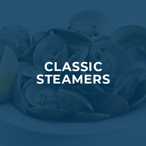 Steamers-2