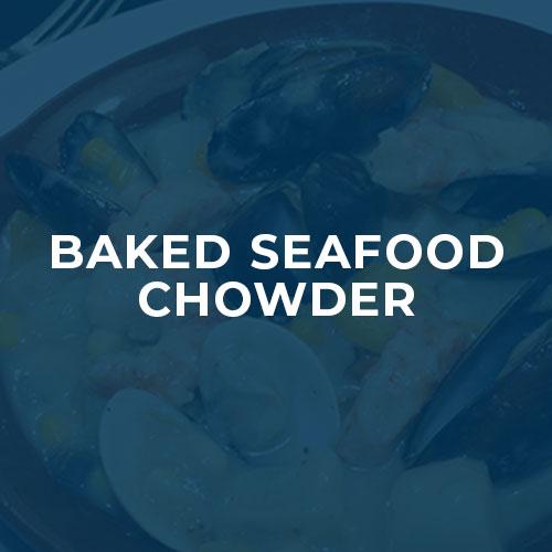 chowder-2