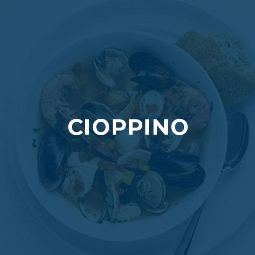 cioppino-2