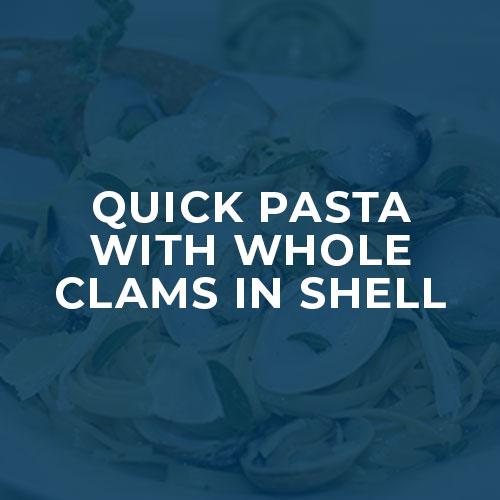 clam-pasta-1