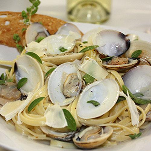 clam-pasta-2