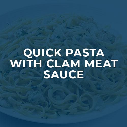 clamsauce-1