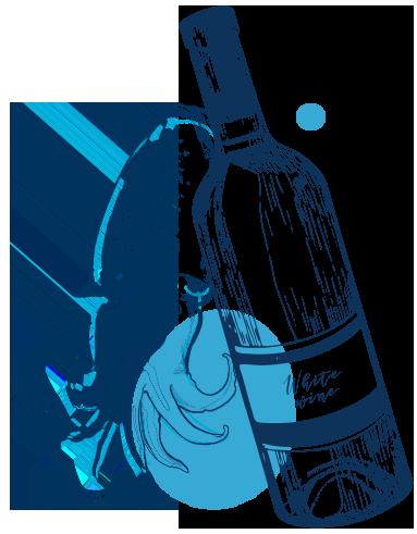 cuttlefish-wine