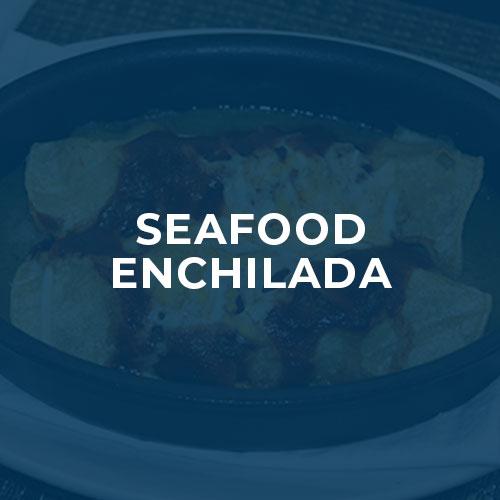 enchilada-2